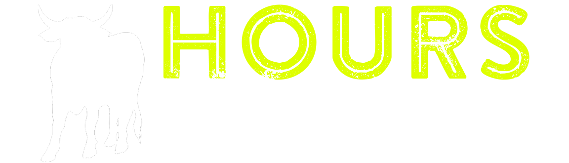 Now Open Every Day 11 AM - 9 PM